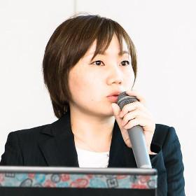 木野友紀子